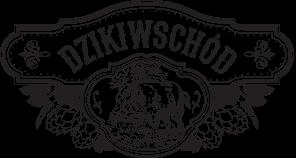 dzikiwschod-logo-dark-retina