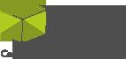 galpak-logo
