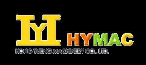 hymac