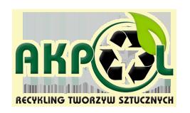logo-akpol